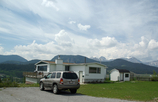 hotel, motel, cabin rental, house rentals acomodations, lodging, rentals, accomodations, vacation rentals, crowsnest pass, chemical free, perfume free